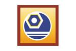 Металлообработка 2021. Логотип выставки