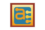 Автоматизация. Электроника 2021. Логотип выставки