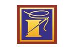 Все для швейника 2021. Логотип выставки