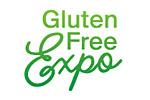 Gluten Free Expo 2018. Логотип выставки