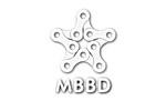 MBBD 2017. Логотип выставки