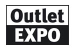 OutletExpo Autumn 2019. Логотип выставки