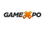 GameXpo 2019. Логотип выставки