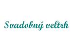 WEDDING FAIR 2020. Логотип выставки