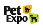 PetExpo 2021. Логотип выставки