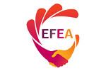 Евразийский Ивент форум EFEA 2019