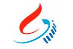Воронежский форум предпринимателей 2016. Логотип выставки