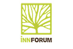 INNFORUM 2017. Логотип выставки