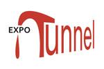 EXPOTUNNEL 2016. Логотип выставки