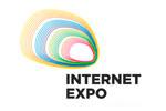 INTERNET EXPO 2019. Логотип выставки