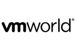 VMworld Europe 2019. Логотип выставки