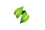 Международный экологический форум 2019. Логотип выставки