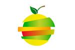 НАШ БРЕНД 2021. Логотип выставки