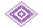 ЛЕГПРОМ-УФА