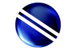 Транспорт Урала 2021. Логотип выставки