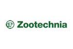 ZOOTECHNIA 2019. Логотип выставки