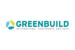 GREENBUILD EXPO 2016. Логотип выставки