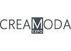 CREAMODA EXPO 2016. Логотип выставки