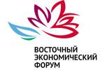 Восточный экономический форум 2020. Логотип выставки