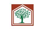Сибдача - Осень 2021. Логотип выставки