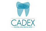 Central Asia Dental Expo (CADEX) – 2020
