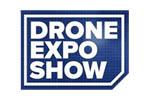 Drone Expo Show 2016. Логотип выставки