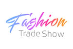 Fashion Trade Show Ереван 2017. Логотип выставки