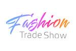 Fashion Trade Show Новосибирск 2015. Логотип выставки