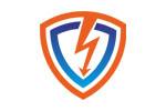 РЗА 2016. Логотип выставки