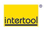 INTERTOOL 2020. Логотип выставки