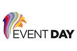 Event Day 2019. Логотип выставки