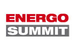 ENERGO SUMMIT 2019. Логотип выставки
