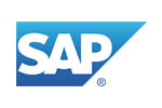 SAP Форум Москва 2020. Логотип выставки