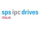 SPS IPC Drives Italia 2020. Логотип выставки