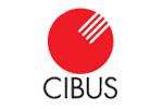 Cibus 2021. Логотип выставки