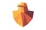 Российский форум продаж 2019. Логотип выставки