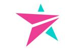 Российская Неделя Маркетинга 2019. Логотип выставки