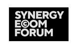Synergy Insight Forum 2018. Логотип выставки