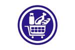Напитки. Продукты. Упаковка. Импортозамещение 2016. Логотип выставки