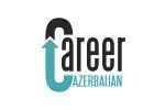 Career 2019. Логотип выставки