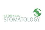 Stomatology Azerbaijan 2018. Логотип выставки