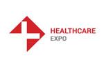 Tbilisi health forum 2019. Логотип выставки