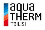 AQUA-THERM Tbilisi 2018. Логотип выставки