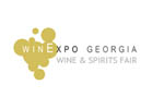 WinExpo 2020. Логотип выставки