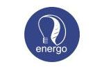 Воронежский энергетический форум 2016. Логотип выставки