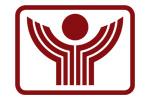 Здоровье нации - основа процветания России 2020. Логотип выставки