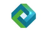 Инновационный потенциал Уфы 2021. Логотип выставки