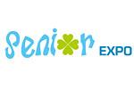 SENIOR EXPO 2020. Логотип выставки