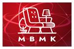 МВМК 2021. Логотип выставки