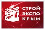 СтройЭкспоКрым 2022. Логотип выставки